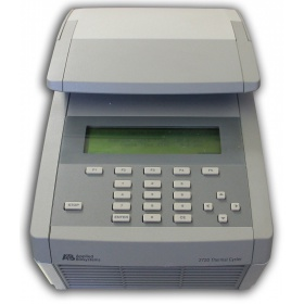 ABI 2720/2700型PCR仪