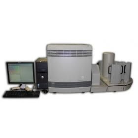 ABI 7900HT/7900HT FAST实时荧光定量PCR仪