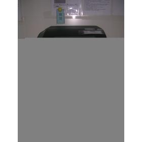 Agilent StrataGene Mx3000P实时荧光定量PCR仪