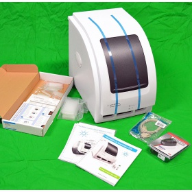 Agilent Mx3005P实时荧光定量PCR仪