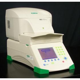 Bio-Rad iQ5实时荧光定量PCR仪