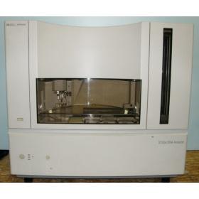 ABI 3730XL 96通道基因测序仪