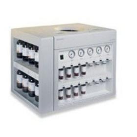 ABI 3900 DNA合成仪