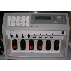 ABI 3400 DNA合成仪