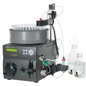 AKTA Prime Plus蛋白纯化系统