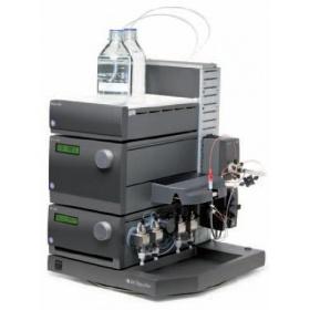 AKTA Purifier 100/10蛋白纯化系统