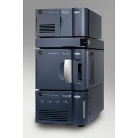 Waters  UPLC高相液相色谱仪