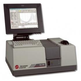 Beckman紫外分光光度计,核酸蛋白分析仪