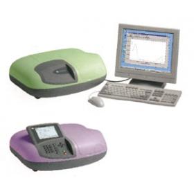 Ultrospec 4300,3100,2100,Pro,分光光度计