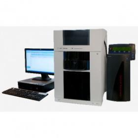 Agilent 7100毛细管电泳系统,CE,CE/MS