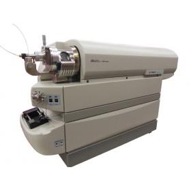 二手API 2000串联液质联用仪AB Sciex LC/MS/MS