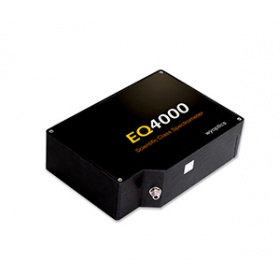 EQ4000 楂樺垎杈ㄧ巼鍏夌氦鍏夎氨浠�