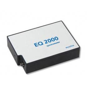 EQ2000 光纤光谱仪