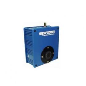 Pyrocam光束质量分析仪