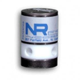 (COD 电磁阀) 在线 COD 氨氮 重金属 水质分析 CEMS 用 隔离阀 电磁阀