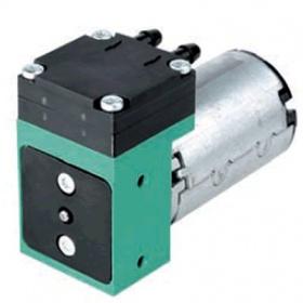 THOMAS 液体隔膜泵 5002F
