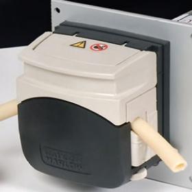 Watson Marlow 300系列 OEM 蠕动泵