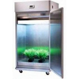 【加拿大Conviron】A1000PG植物生长箱