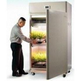 【加拿大Conviron】A1000AR植物生长箱