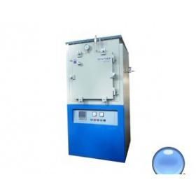 莱步科技KBF16Q-Ⅲ气氛箱式炉