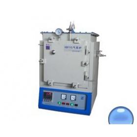 莱步科技KBF11Q-Ⅱ气氛箱式炉