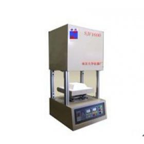 莱步科技SJF1600-Ⅱ升降炉