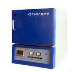 莱步科技 KBF1400-Ⅴ箱式炉