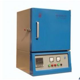 莱步科技 KBF1600-Ⅳ箱式炉