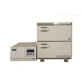 IC-8600离子色谱仪