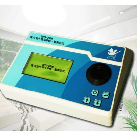 GDYK-201MG全自动室内空气现场甲醛·氨测定仪 测量范围:甲醛:0.00-1.00mg/m