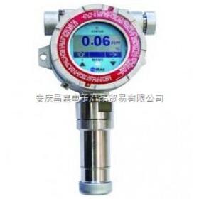 FGM-200X固定?#25509;?#26426;气体检测仪、PID检测仪/VOC分析仪、0-100PPM、0-1000