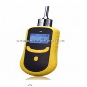 CJSKY-CO2便携泵吸式二氧化碳分析仪、0-50000ppm、0-10/20/50/100%