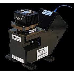 光学相干断层扫描(OCT)成像系统