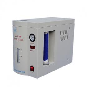 SGH-300A自动高纯氢气发生器