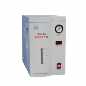 SGN-300自动高纯氮气发生器
