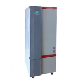BSC-150恒温恒湿培养箱