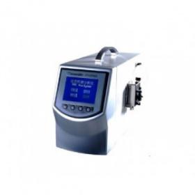 DI1000型总有机碳TOC分析仪