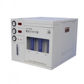 SGD-300氮氢空一体机