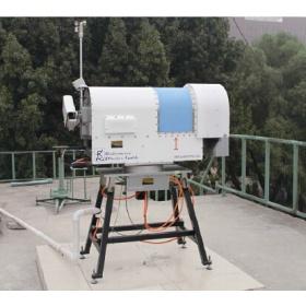 德国RPG-TEMPRO微波辐射计(德国-温度廓线仪进口原装)