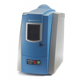 斯派超SpectrOil 100油料光谱仪