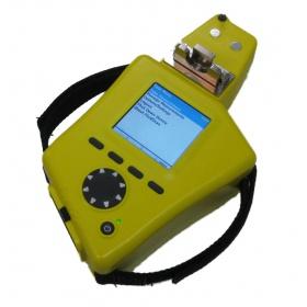 斯派超科技FluidScan 1000便攜式油品分析儀
