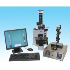 斯派超科技T2FM 500蓟管式分析铁谱仪