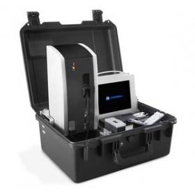 斯派超科技FieldLab 58便携式油液监测实验室