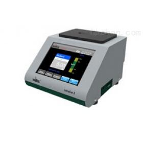 Wilks InfraCal2水中油分析仪