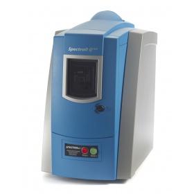 斯派超燃料油光谱仪