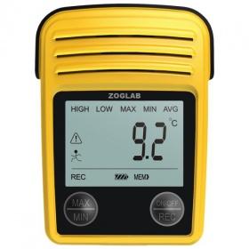 MINI-T 便携式温度记录仪ZOGLAB
