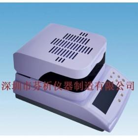 聚醚醚酮水分含量测定仪 聚醚醚酮水分含量检测仪