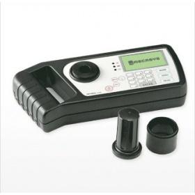进口便携式食品安全快速检测仪/食品甲醛快速检测仪/甲醛测定仪