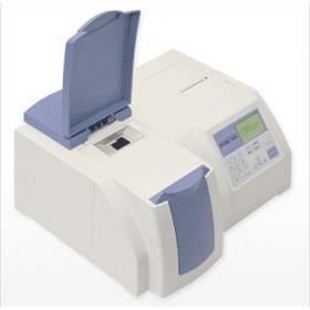 进口人工合成色素快速检测仪/色素检测仪