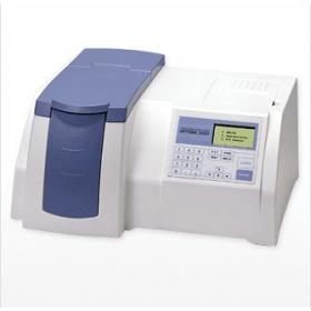 乳品成分快速检测仪/牛奶安全速测仪/牛奶安全检测仪/乳制品检测仪/牛奶速测仪